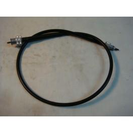 Cable cuentakilometros VDO Bultaco