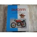 Ducatis de Mototrans