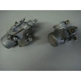 Carburador Zenith 22 nuevo