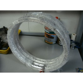 2 Llantas aluminio nervio