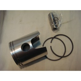 Piston Bultaco a 57,50 mm
