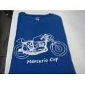 Camiseta Mercurio Cup