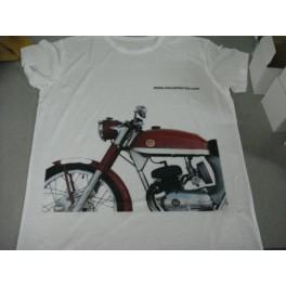 Camiseta 250 Sport