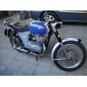 Mercurio motor 200 VENDIDA