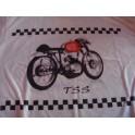 Camiseta Tralla