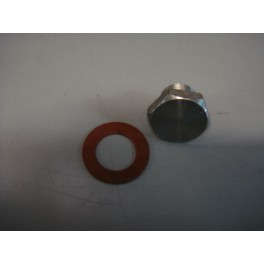 Tapon aceite cambio